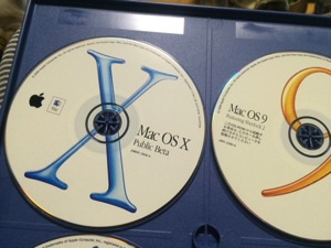 OSXss