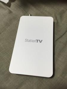 StationTV