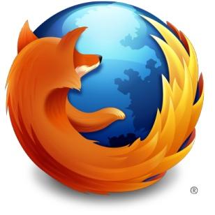 Firefoxのアップデート #firefoxjp