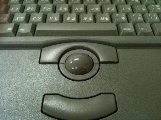 Mac「OS X」以前のマックユーザーあるある:懐かしっ!