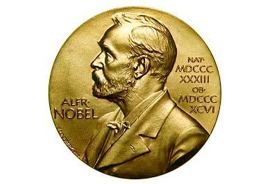 青色LEDでノーベル物理学賞を日本人が獲得!