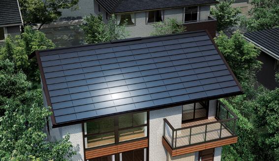 太陽光、売電価格の単価