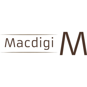 macdigi