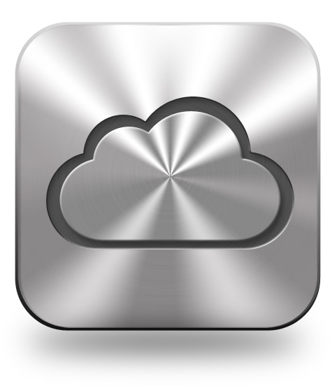 これぞ、iCloudの魅力 #iCloudjp