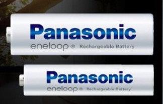 新エネループの印象:Panasonic経営陣へのがっかり