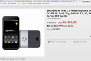 sk_iphone-300x200