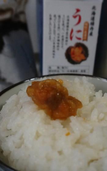 世界に残したい食べ物:北海道は外せない パート3