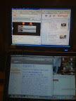 MacとWinの差 画面の質が段違い