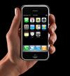iPhone、音量設定の妙