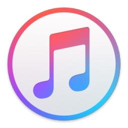 iTunesのアフィリエイトをリスタート