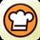 ◆iPhoneアプリ CookingPad→クックパッドに名称変更
