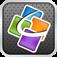◆iPhoneアプリ Quickoffice #iphonejp