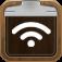 ◇iPadアプリ 必携と言える iPad-iPhone間のやりとり