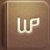 ◆ある講演をWikipanionが先取り #iphonejp