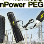 nPower PEG