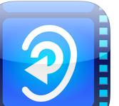 エイガとエイゴ、俺にとってのApple TVの存在意義:AppleTVはメディアだ part4