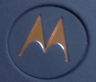 モトローラ