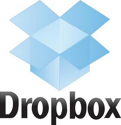 Dropboxが、他のクラウドサービスに追いつかれないだろうと感じる理由