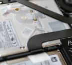 手っ取り早く空き容量を増やす part2:MacBook Air