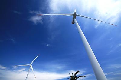 再生可能エネルギー特別措置法の成立