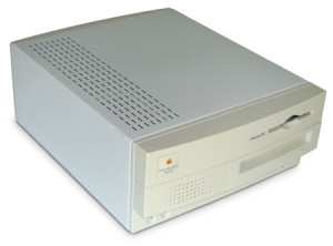 Apple-Power-Macintosh-7100