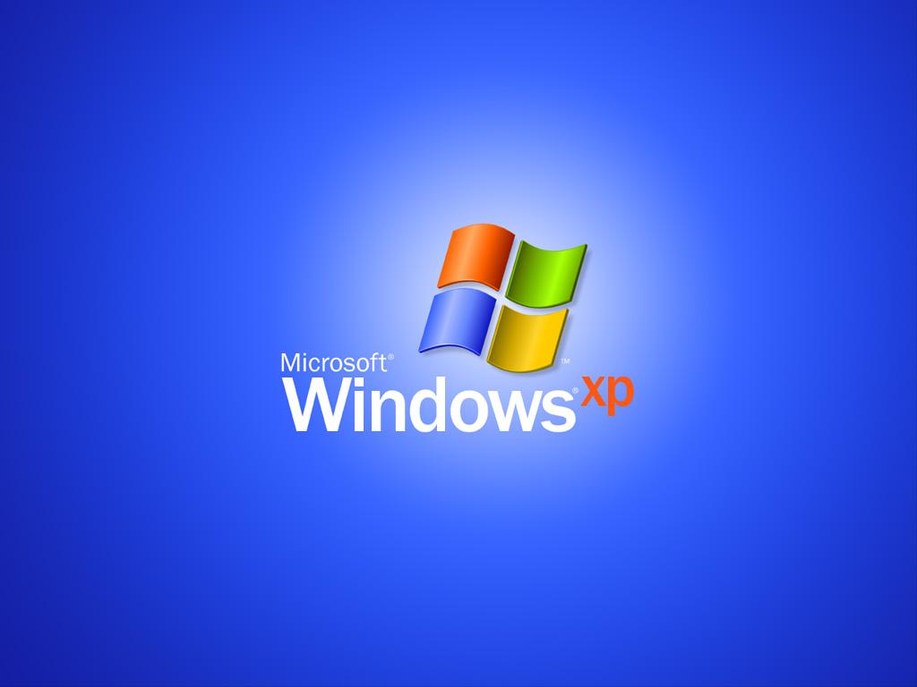 更新プログラムを出し続けなければならないOSって・・・XP