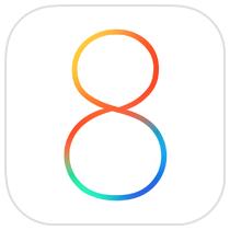 [WWDC]マップアプリに求めるもの