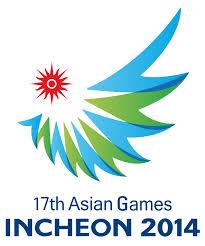 アジア大会を観てて思う:俺なりのスポーツの観戦の流儀