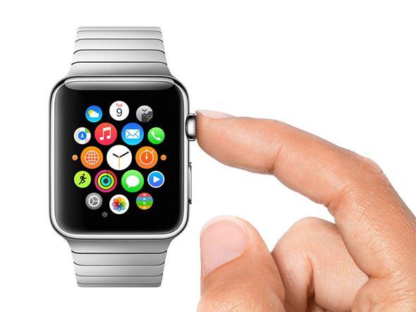 Apple教信者もAppleにがっかりすることはある:Apple Watchについて