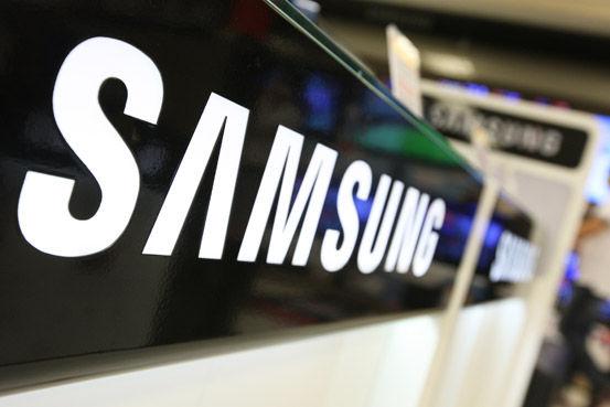 いよいよ韓国ピープルもサムスンを見放す?!:iPhoneの販売が韓国で沸騰