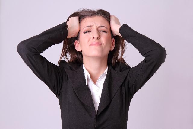 日記を書こう:ストレスはEvernoteが癒してくれる