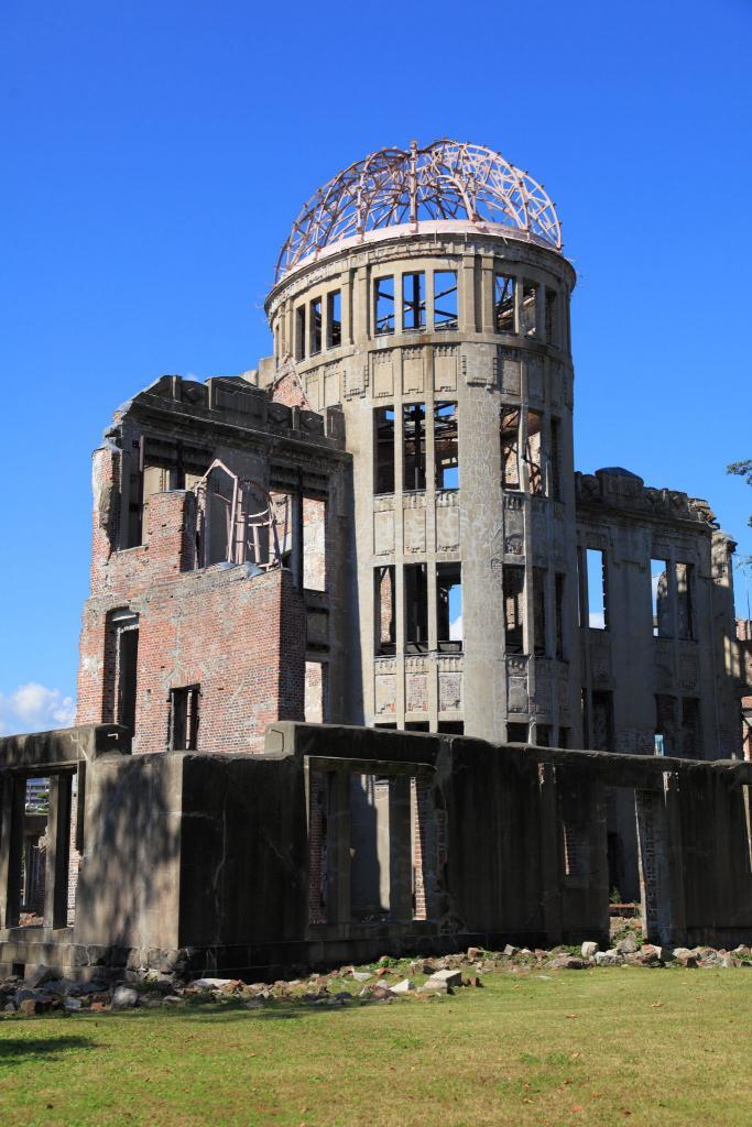 商売っ気ねえなあ:我が広島がイマイチな理由の一つ?!