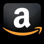 Amazonでのキャンセルに、イラッ!