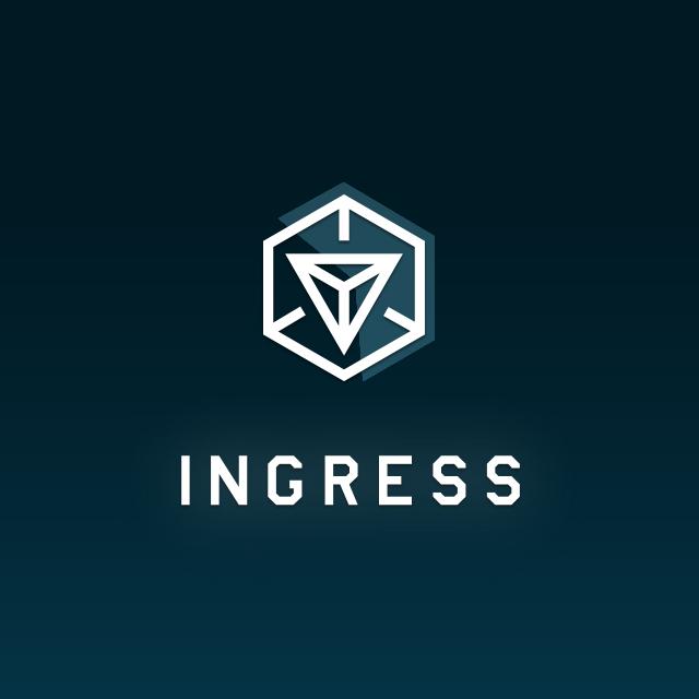 久しぶりにレベルアップ:Ingress サラリーパーソン イングレス日記Lv11