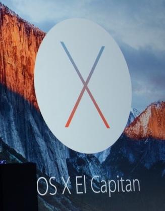 新しいOS X エルカピタンはどこまで進化しているか(日本語IM編)