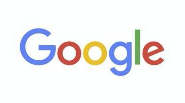 Googleのサービスでこれだけは歓迎するよ:Googleフォトのパノラマ