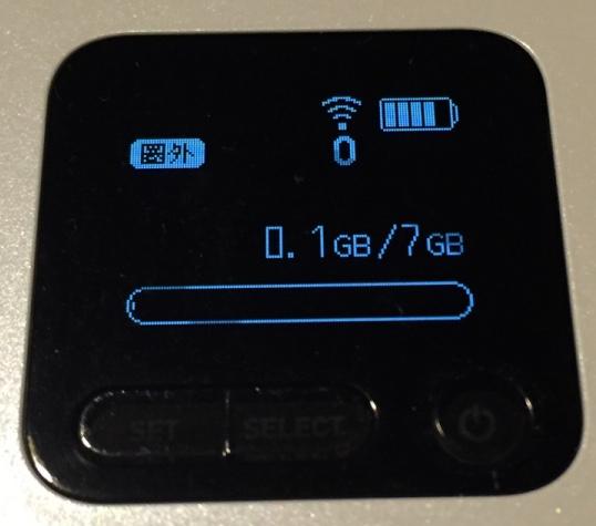WiMAXは退化しとるのかヽ(`Д´)ノプンプン → 一部修正