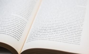 独自言語が消失の危機らしい:スーダンのことと日本の言葉