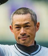 これからの人生、何度も思い出したいスポーツの日:イチロー、石川佳純、高校野球