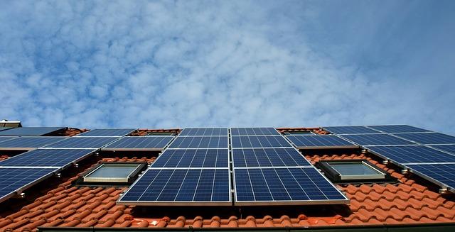 ソーラーバッテリー 人気NO.1 大震災の経験