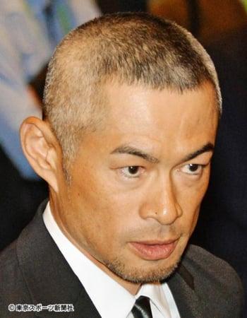イチロー,鈴木一朗,国民栄誉賞,辞退